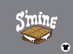 S'mine