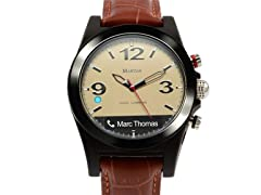 Martian mVoice Alpha Smartwatch w/ Alexa
