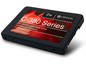 Centon Memory & Solid State Drives