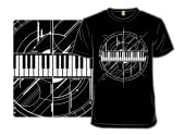 Proyect Piano