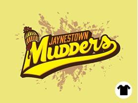 Jaynestown Mudders