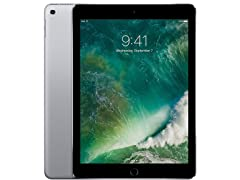 "Apple iPad Pro 9.7"" Tablets"
