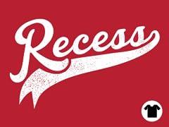 Team Recess