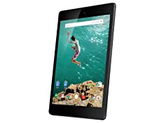 Google Nexus 9 32GB Android Tablets