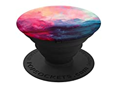PopSocket Collapsible Phone/Tablet Grip & Stand