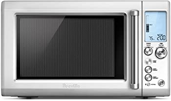 Breville BMO734XL QuickTouch Microwave