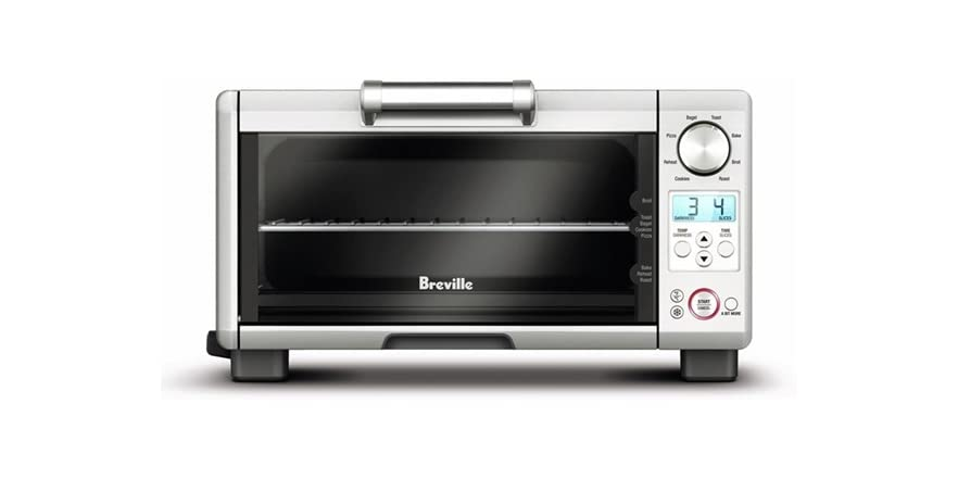 Breville Kitchen Appliances Your Choice