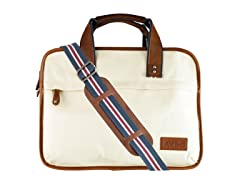AVI-8 Men's Briefcase