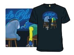 The Regular Blues