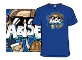 The Dude-dle Abides