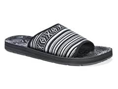 Men's Hendrix Sandals