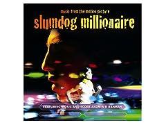 Slumdog Millionaire: OST