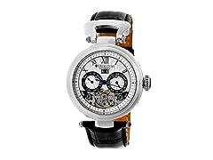 Heritor Automatic Ganzi Men's Watch