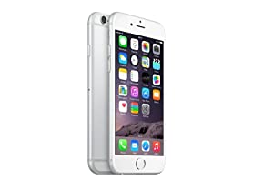 iPhone 6 Unlocked Phones