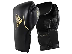 adidas 12oz Speed 75 Boxing Gloves