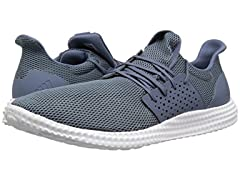 adidas Women's Athletics 24/7 Tr M Cross Trainer