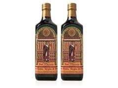 Del Monaco Organic Olive Oil (2)