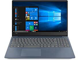 "Lenovo IdeaPad 330S 15"" i5 1TB Notebook"