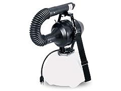 Hudson Fog Electric Atomizer Sprayer