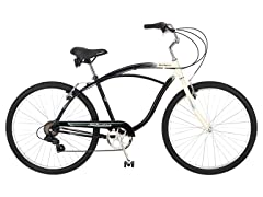 "Schwinn Men's 26"" Southport Cruiser"