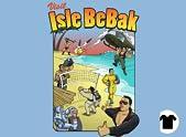 Visit Isle Beback