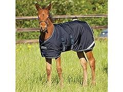Horseware Amigo Foal Turnout Blanket