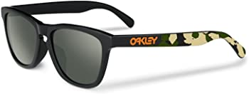 Oakley Goggles and Sunglasses