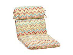 Outdoor Cushions-Cosmo-Multi-6 Sizes