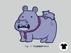 hipPAPAtamus