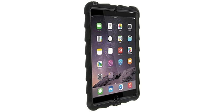 Gumdrop Hideaway Ipad Mini 4 Case