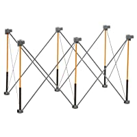 Deals on Bora Centipede 2-ft x 4-ft Work Stand and Portable Table
