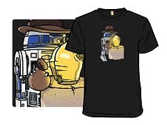 R2-JONES
