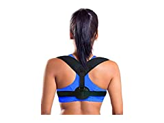 Figure 8 Posture Corrector Shoulder Support