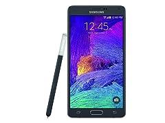 Samsung Note 4 32GB (AT&T) Unlocked