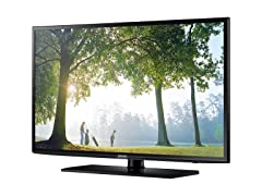 "Samsung 65"" 1080p LED Smart TV w/ Wi-Fi"