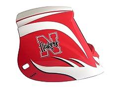 Vision Welding Helmet, Nebraska