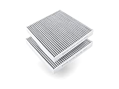 Amazon Basics Cabin Air Filter, 2-pack