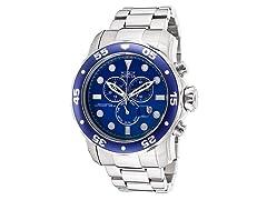 Invicta Pro Diver Watch - 15082