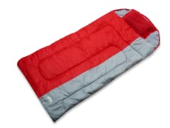 American Trails Granite Sleeping Bag