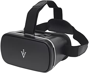 1 Voice Virtual Reality Headset