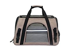 Pawfect Pets Pet Travel Carrier