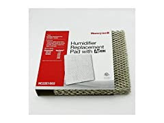Honeywell HE225 Humidifier Pad