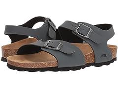 Bayton Kids' Pegase Sandal