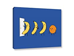 Knock Knock (4 Sizes)