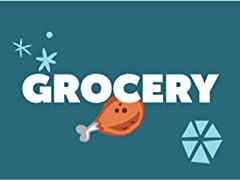 Grocery!