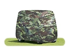 Armor Shield Golf Cart Protective Storage Cover