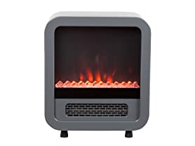 Skyline Electric Fireplace Stove