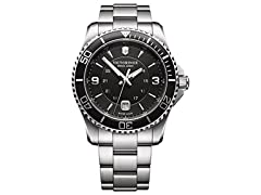 Maverick Men's Watch 241697