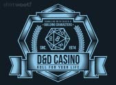 D&D Casino