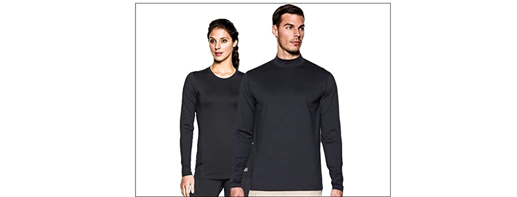 Under Armour ColdGear Tactical Apparel